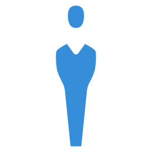 lenders icon illustration