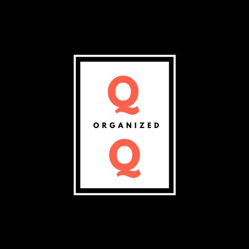 Organized Q - Virtual Executive Assistant Services