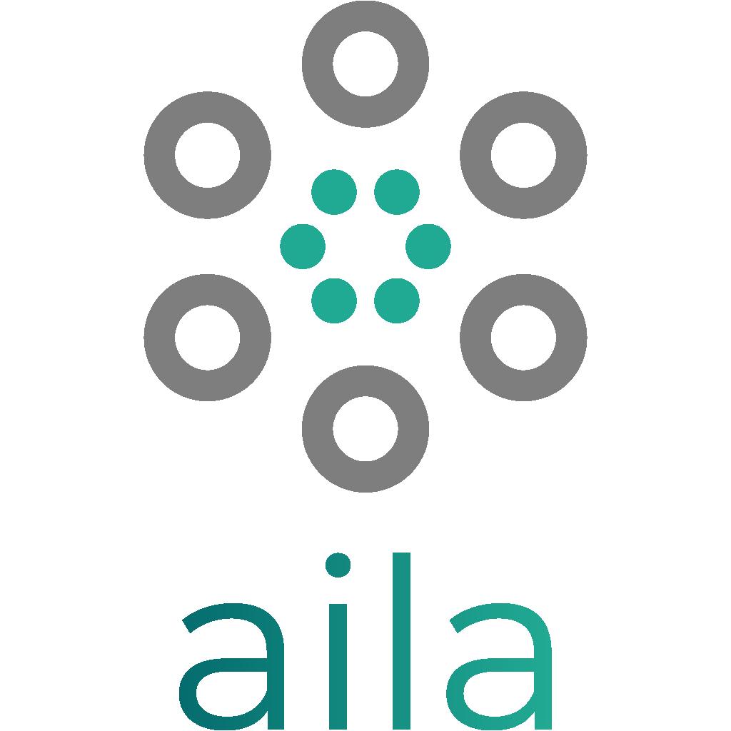Aila Health