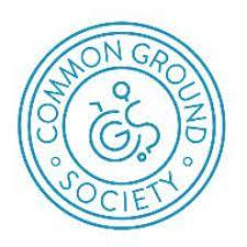 Common Ground Society