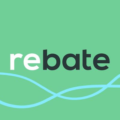Rebate Inc