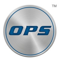 Overall Parts Solutions