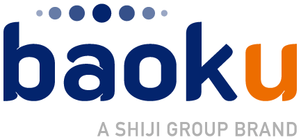 Baoku - Corporate travel expenses and supply chain management