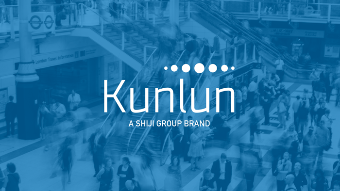 Kunlun - Hotel Groups Solutions