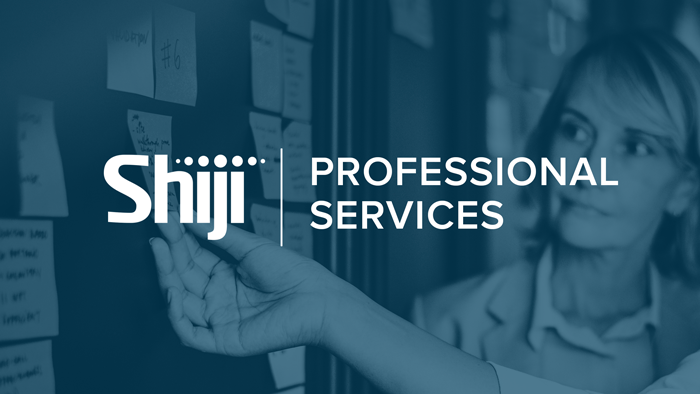 Shiji Professional Services - PMS & POS Professional Services
