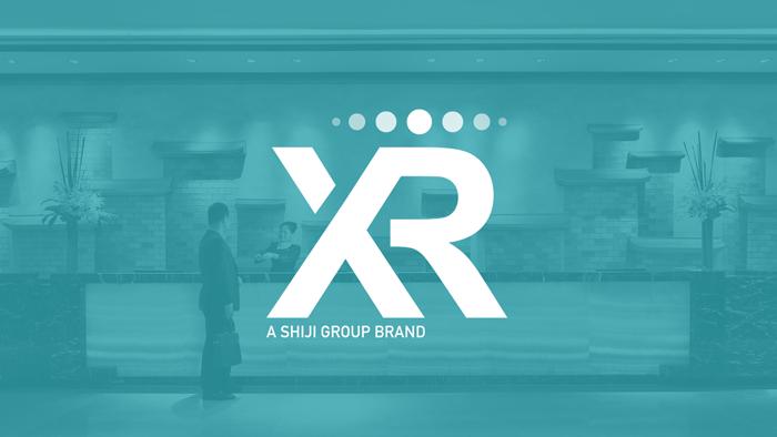 XR - Coud-based PMS