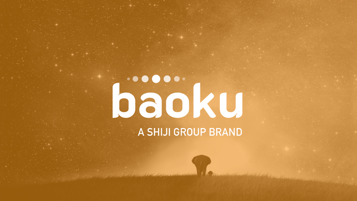 Baoku - Corporate Travel Planning