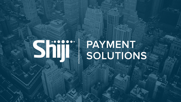Shiji Payment Solutions - Global Payment Systems