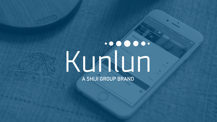 Kunlun - Smart Hotel Tools