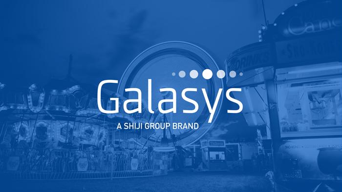 Galasys - Tourist Destinations Solutions