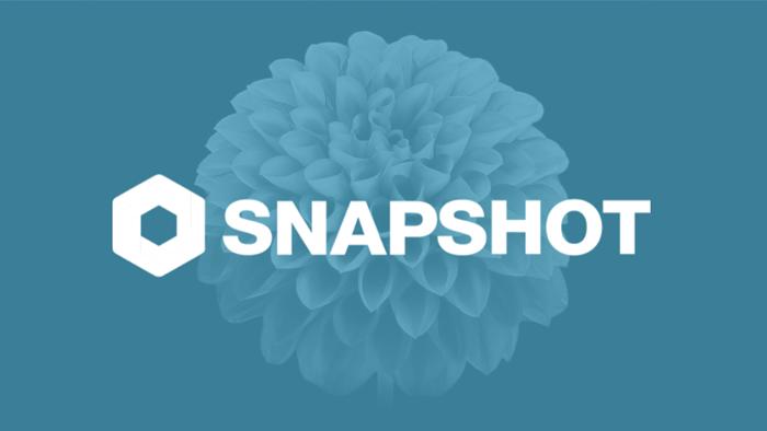 Snapshot - Hospitality's Data Platform