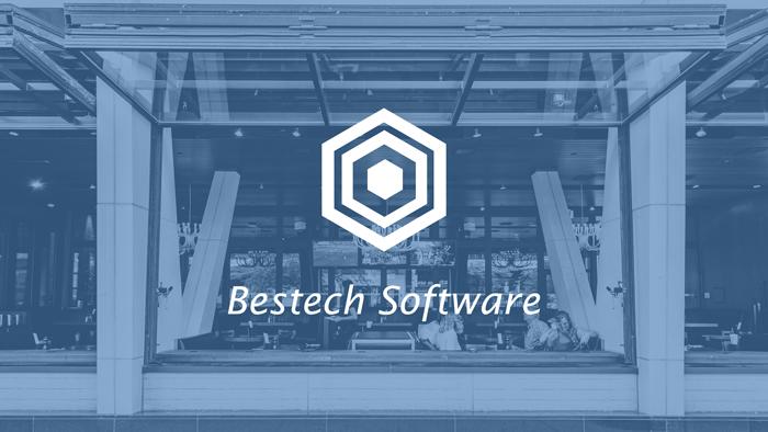 Bestech Software - Enterprise Catering Software