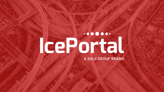 IcePortal -  Travel & Hospitality Visuals