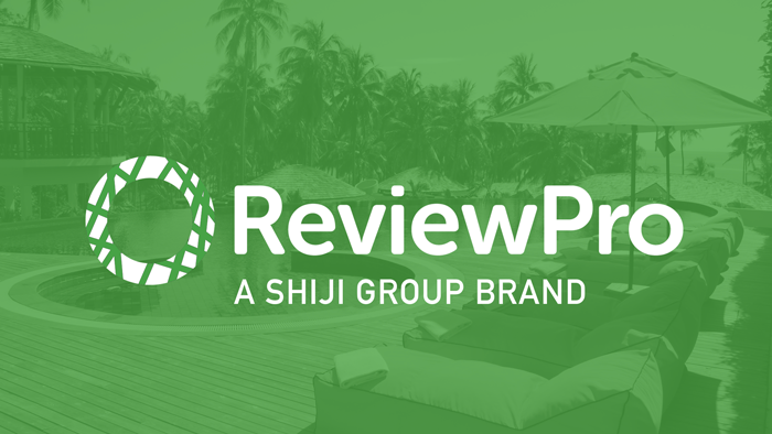 Shiji Hospitality Solutions