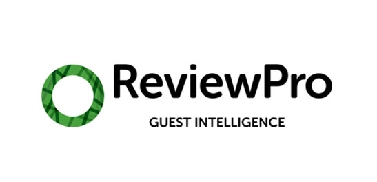 Shiji Announces the Acquisition of ReviewPro, the Leading ...