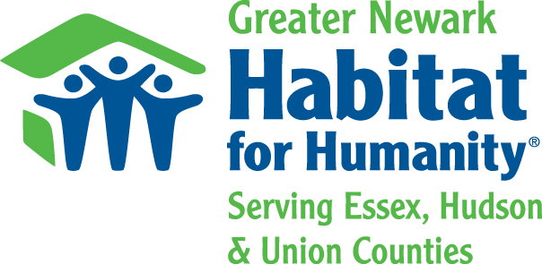 Habitat for Humanity of Greater Newark