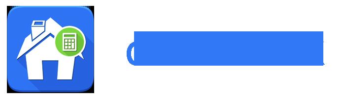 Dealcheck logo alt2