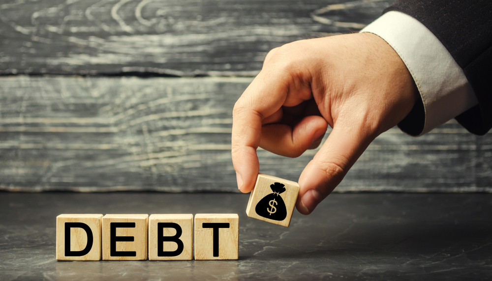 8 Ways Commercial Real Estate Lenders Have Adjusted to COVID