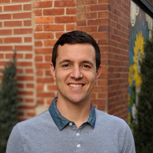 My first multifamily deal: Jacob Blackett of SyndicationPro