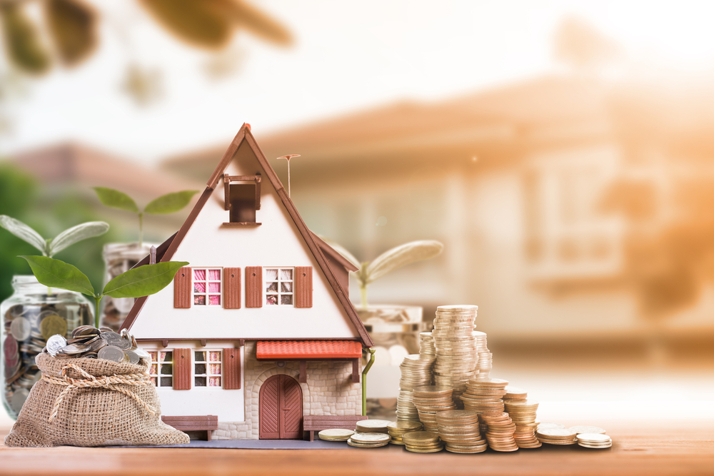 Trending: Is Now the Right Time to Buy a House?