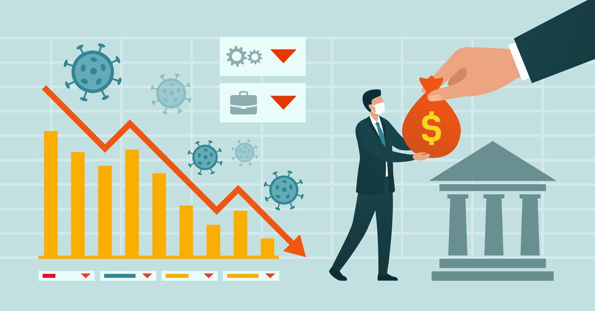 Think Like a Lender — 8 Ways Lenders Protect Downside Risk