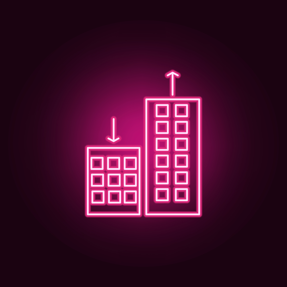 The Data is in! How Are Specific CRE Properties Types Faring in 2020?