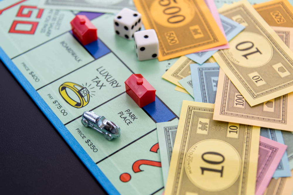What it takes to scale a real estate portfolio
