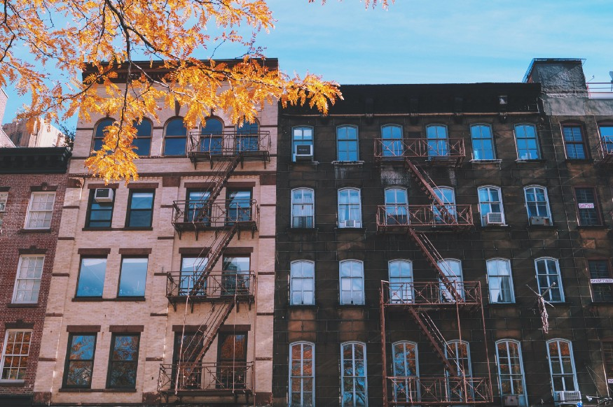 Multifamily Operating Expenses: A Beginner's Rule of Thumb