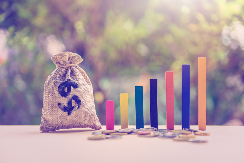 The four reasons to budget CapEx for Multifamily