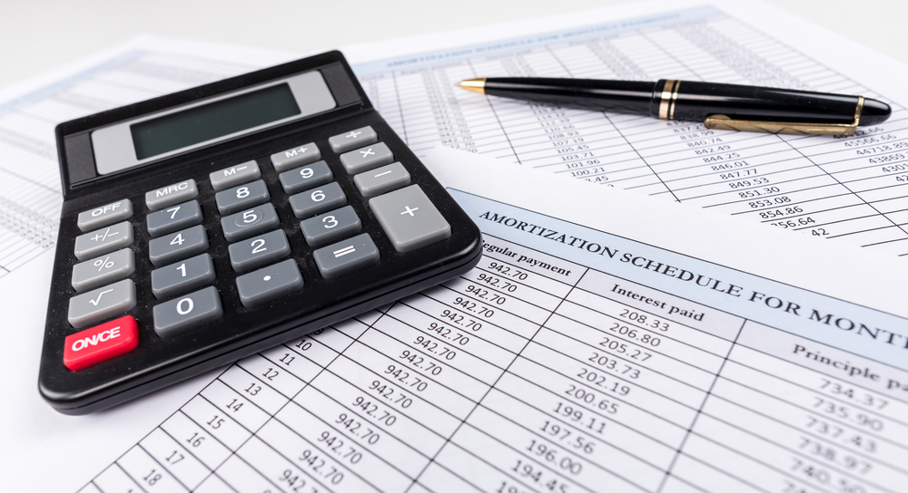 What is Loan Amortization, Really?