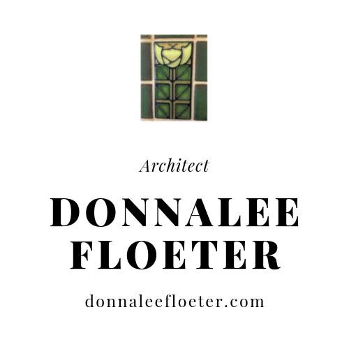Donnalee Floeter logo