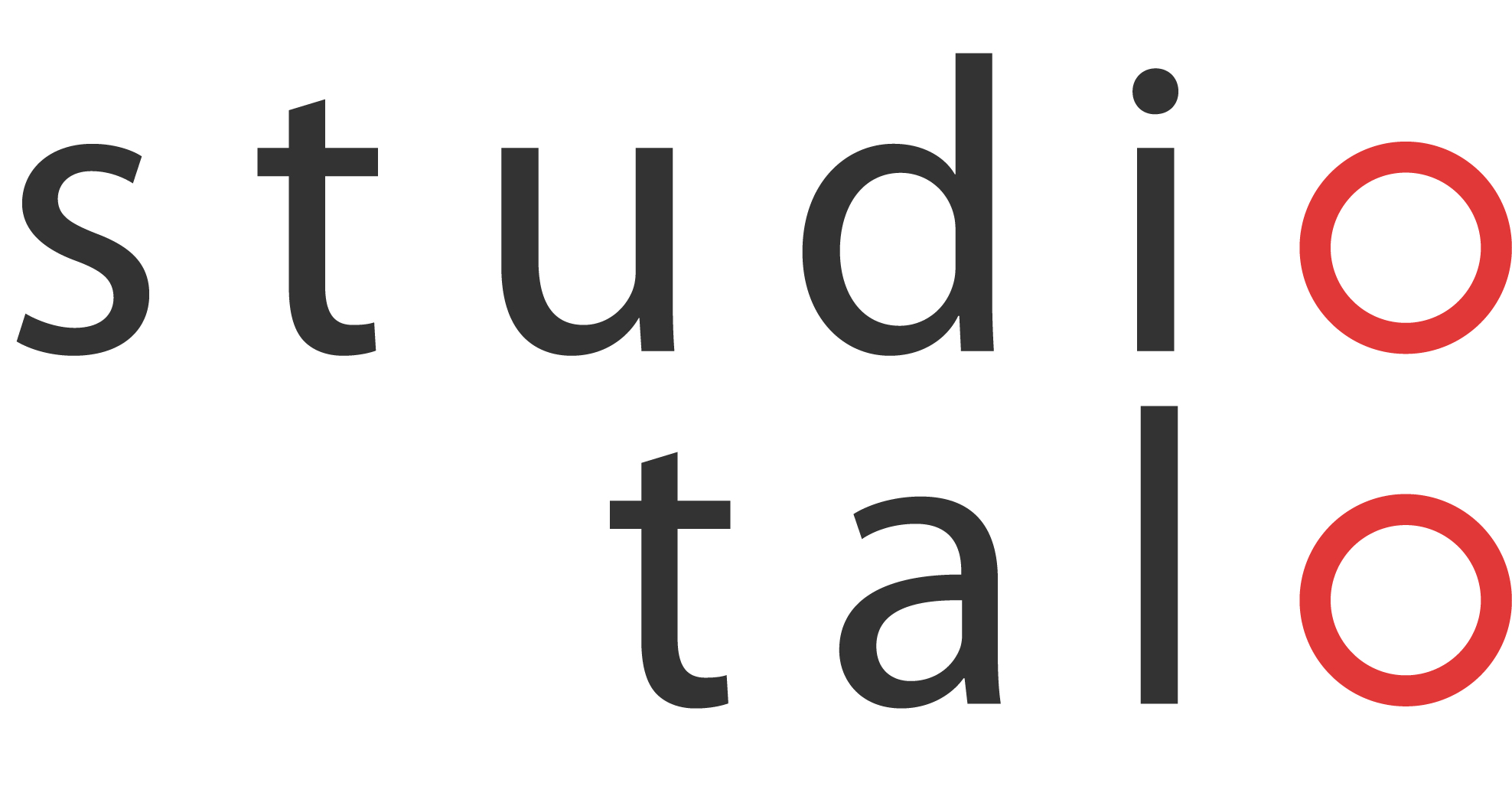 Studio Talo logo