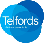 Telfords Chartered Accountants