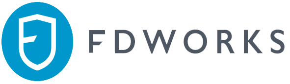 FD Works