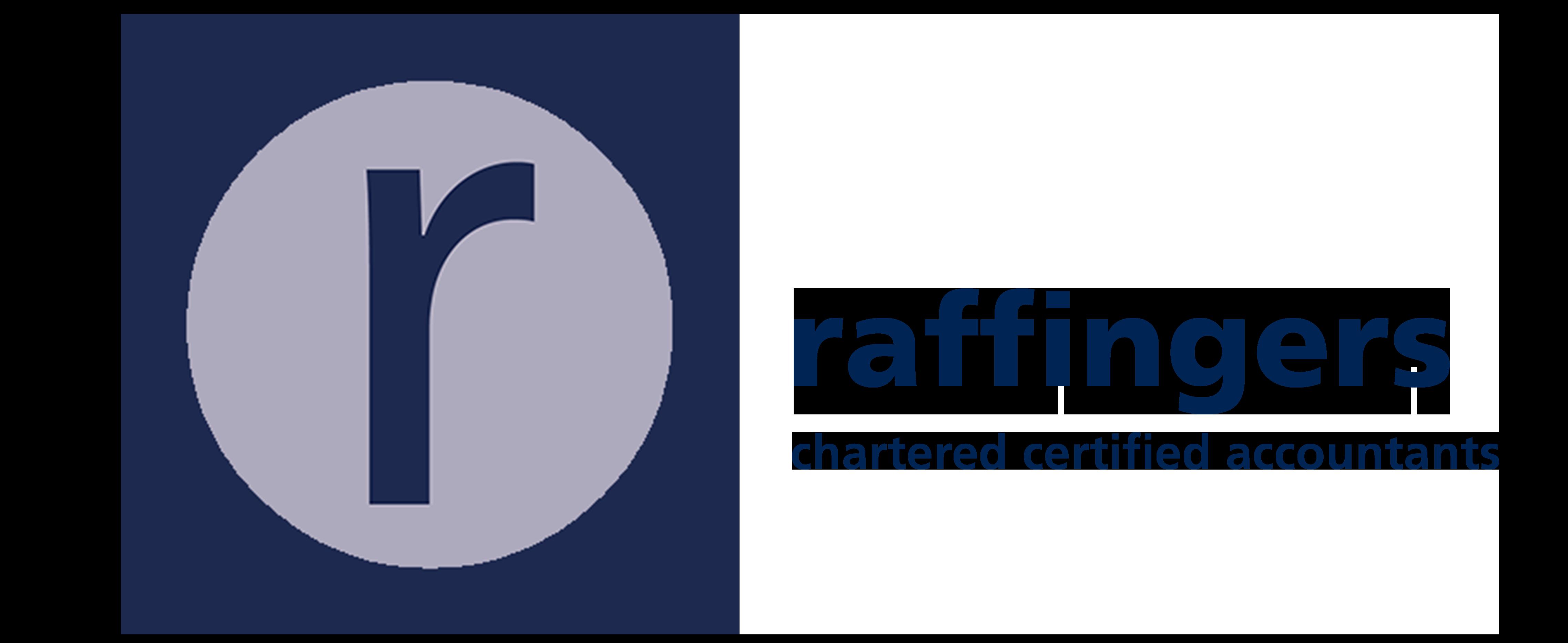 raffingers