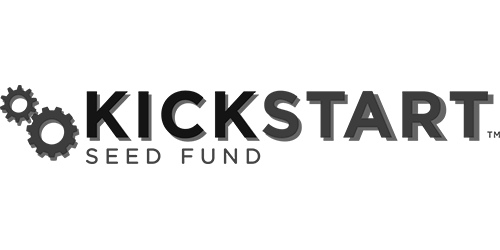 Grow and Kickstart Seed Fund