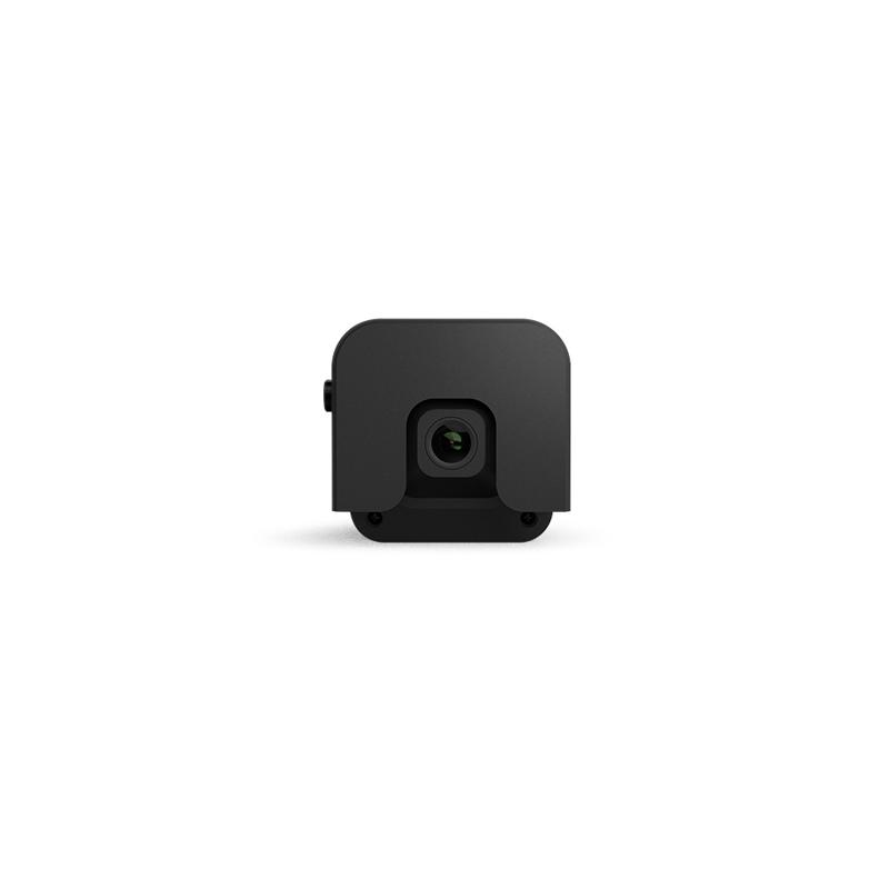 Samsara CM12 - Dash Camera