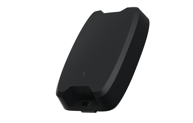 Samsara AG45 - Wired Trailer Tracking