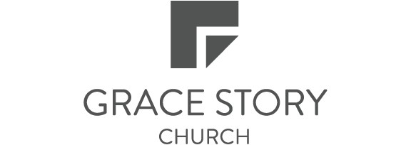 Grace Story Church