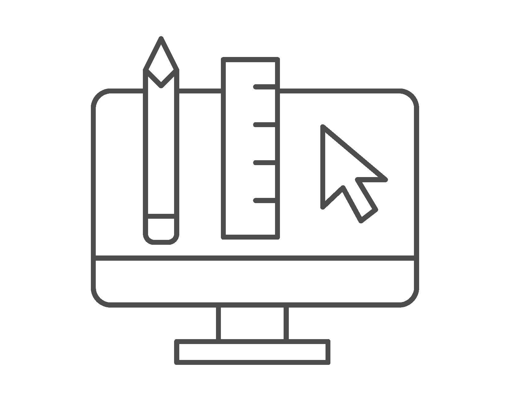 Design / Assets / Production