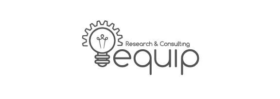 Equip: Research & Consulting