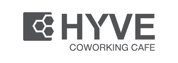 Hyve Coworking Cafe