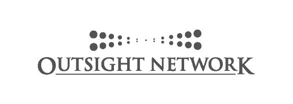 Outsight Network