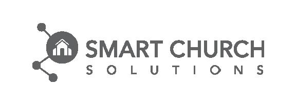 Smart Church Solutions