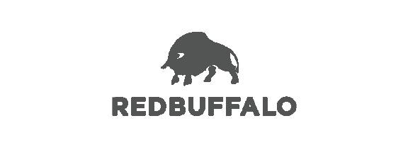 Redbuffalo