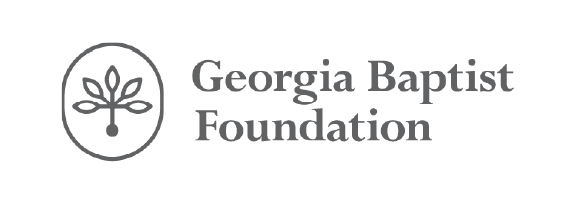 Georgia Baptist Foundation