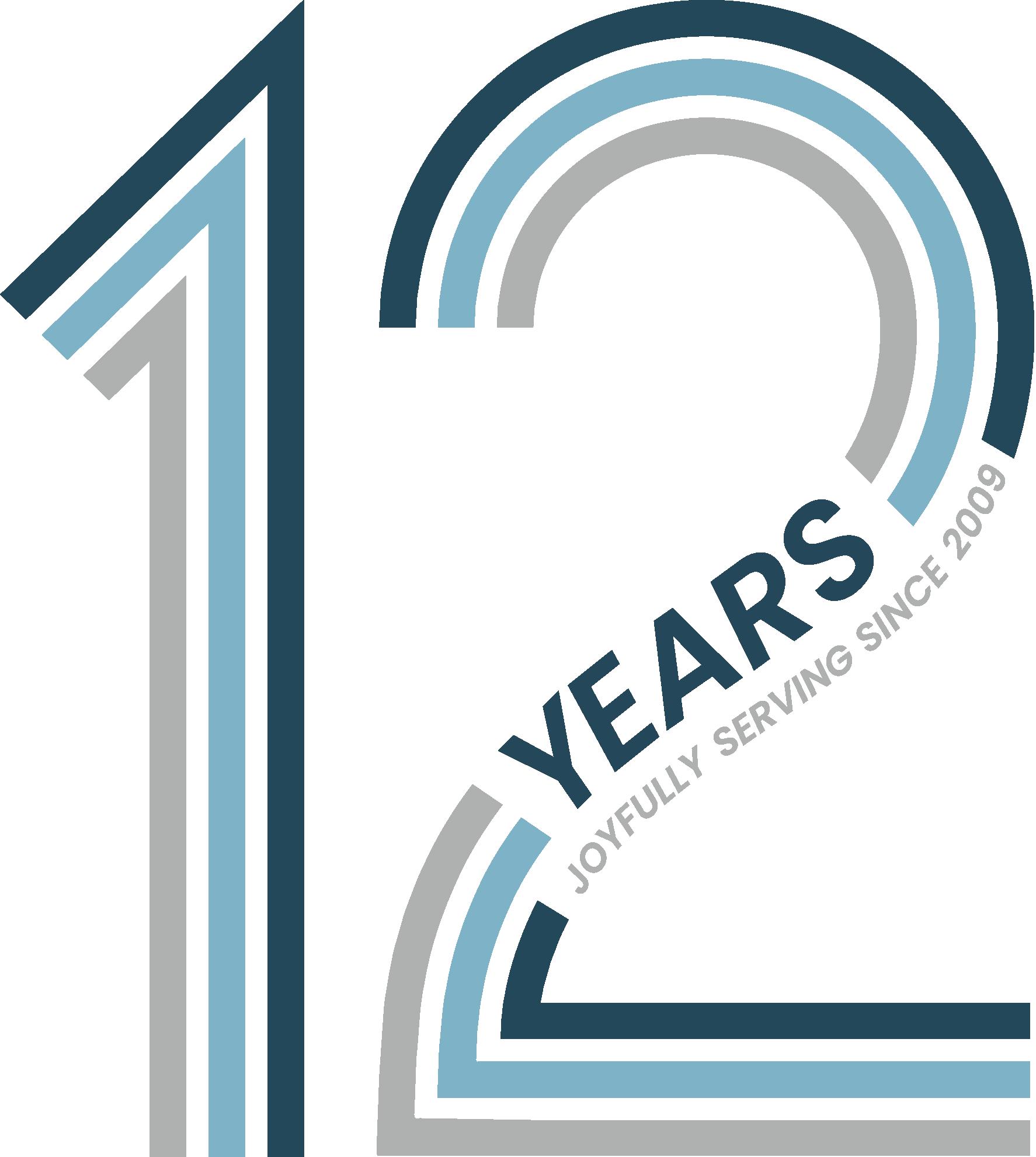 10 Years of Resonate