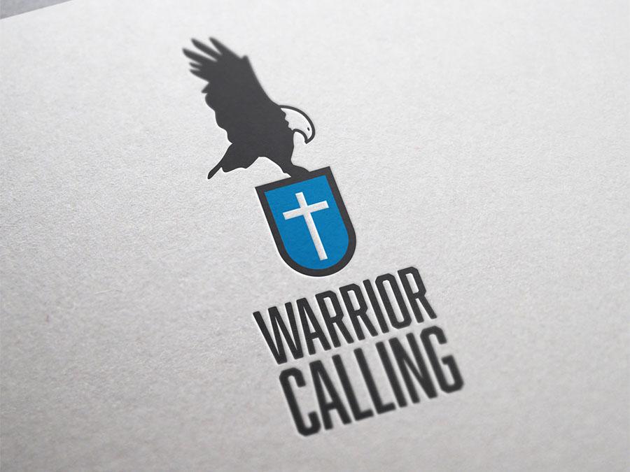 Warrior Calling