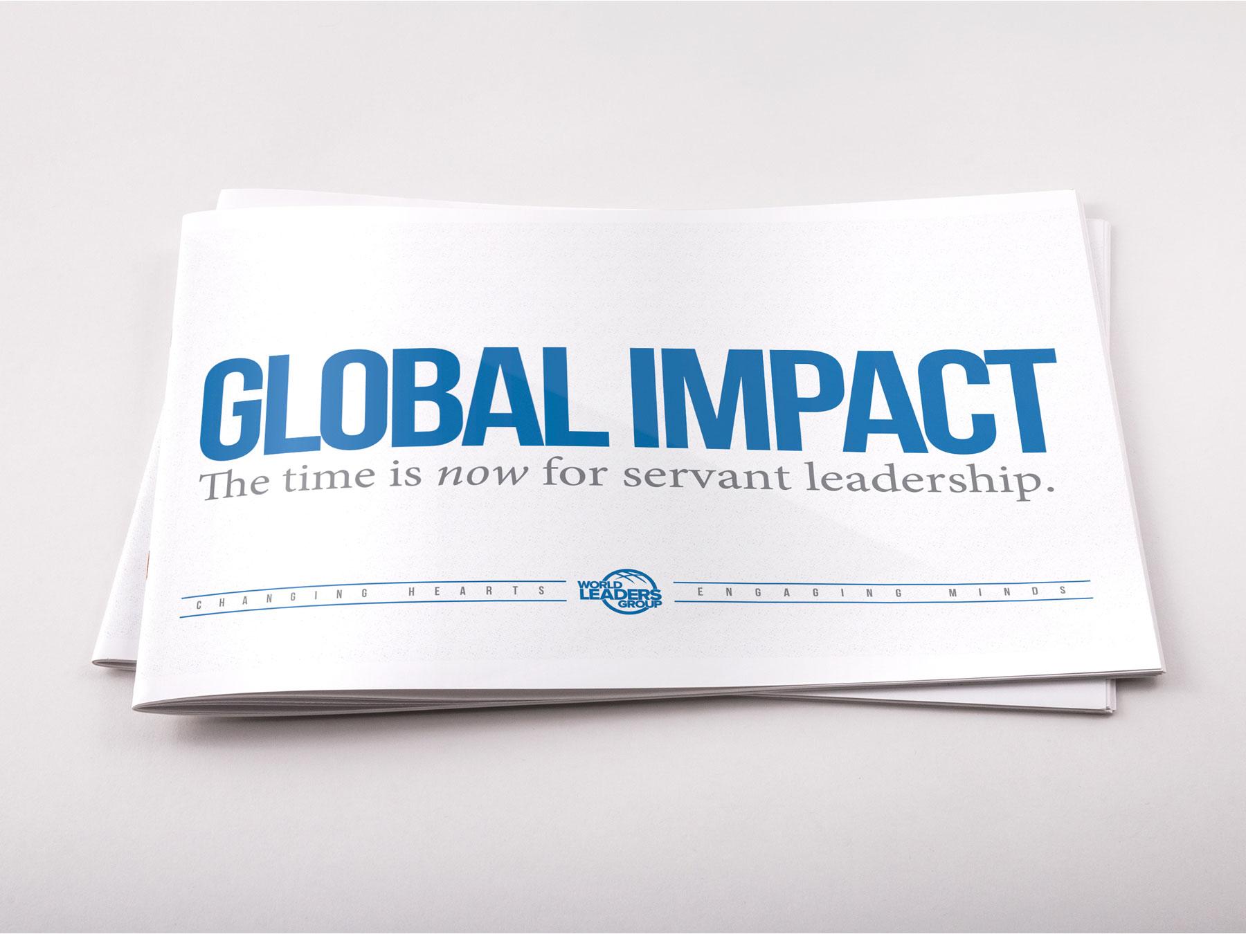 World Leaders Group