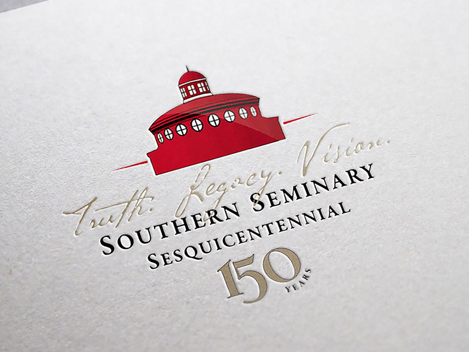 Southern Seminary